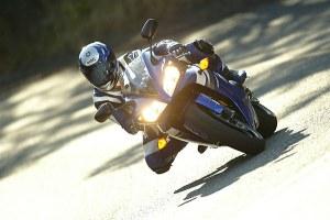 Consejos para escoger seguro de coche y moto
